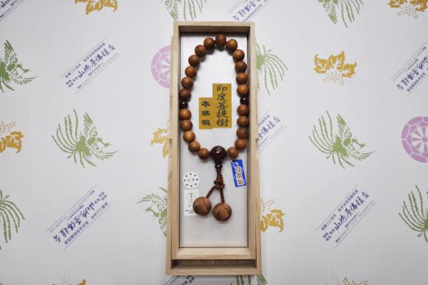 印度菩提樹 本瑪瑙